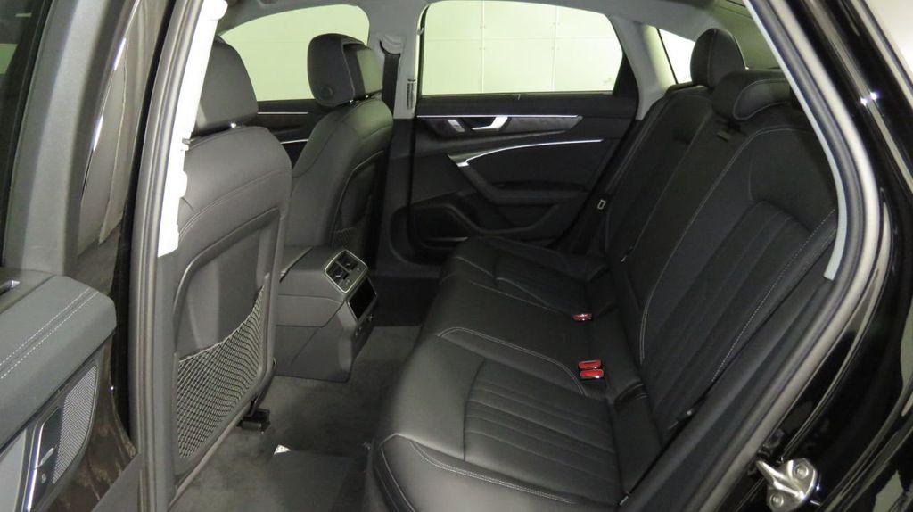 2019 Audi A6 3.0 TFSI Prestige quattro AWD - 18536790 - 21