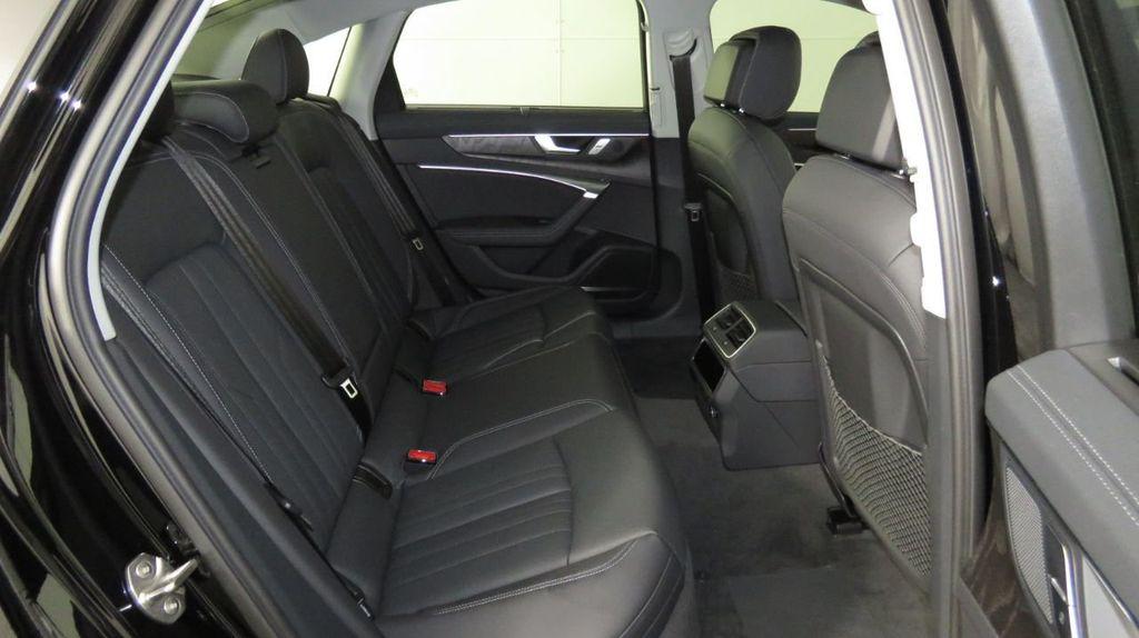 2019 Audi A6 3.0 TFSI Prestige quattro AWD - 18536790 - 22