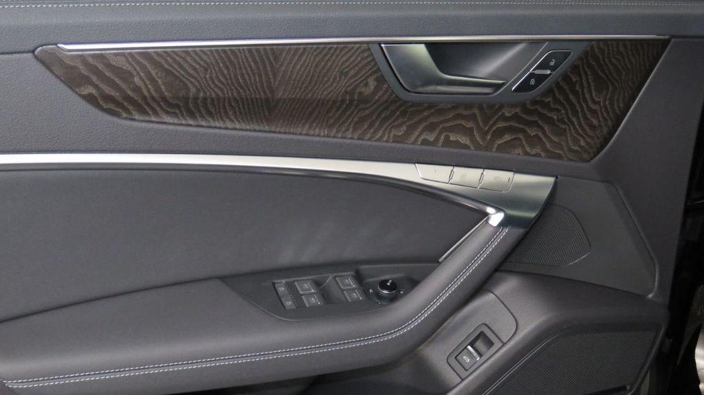 2019 Audi A6 3.0 TFSI Prestige quattro AWD - 18536790 - 23