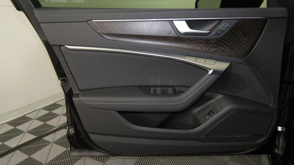 2019 Audi A6 3.0 TFSI Prestige quattro AWD - 18536790 - 24