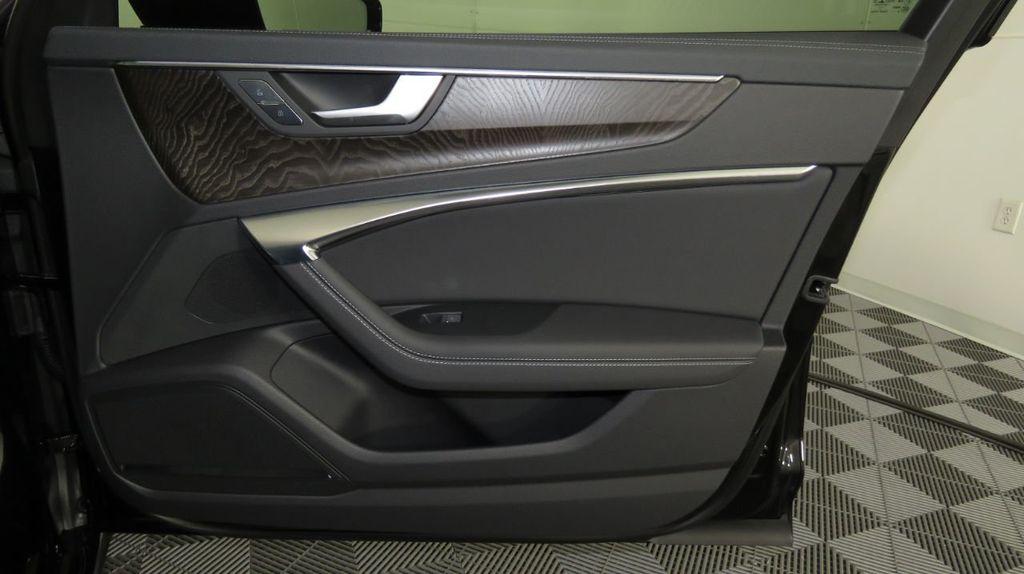 2019 Audi A6 3.0 TFSI Prestige quattro AWD - 18536790 - 25