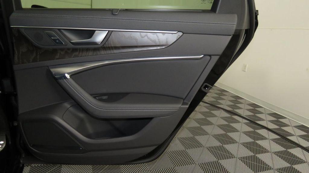 2019 Audi A6 3.0 TFSI Prestige quattro AWD - 18536790 - 27