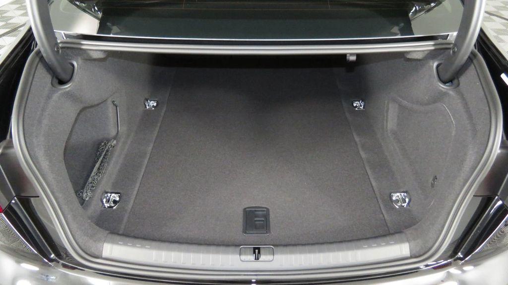 2019 Audi A6 3.0 TFSI Prestige quattro AWD - 18536790 - 28