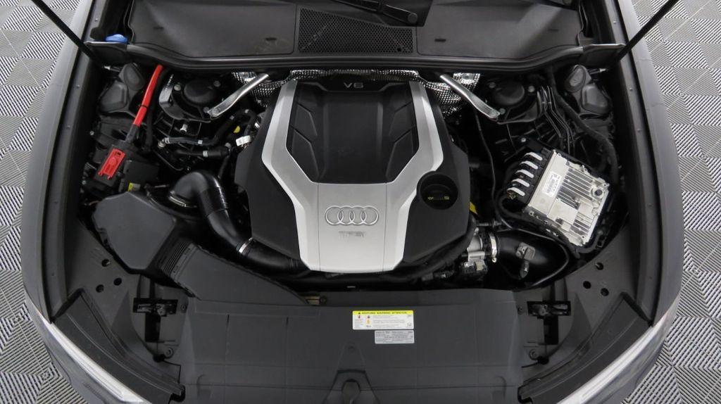 2019 Audi A6 3.0 TFSI Prestige quattro AWD - 18536790 - 29