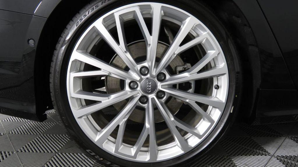 2019 Audi A6 3.0 TFSI Prestige quattro AWD - 18536790 - 33