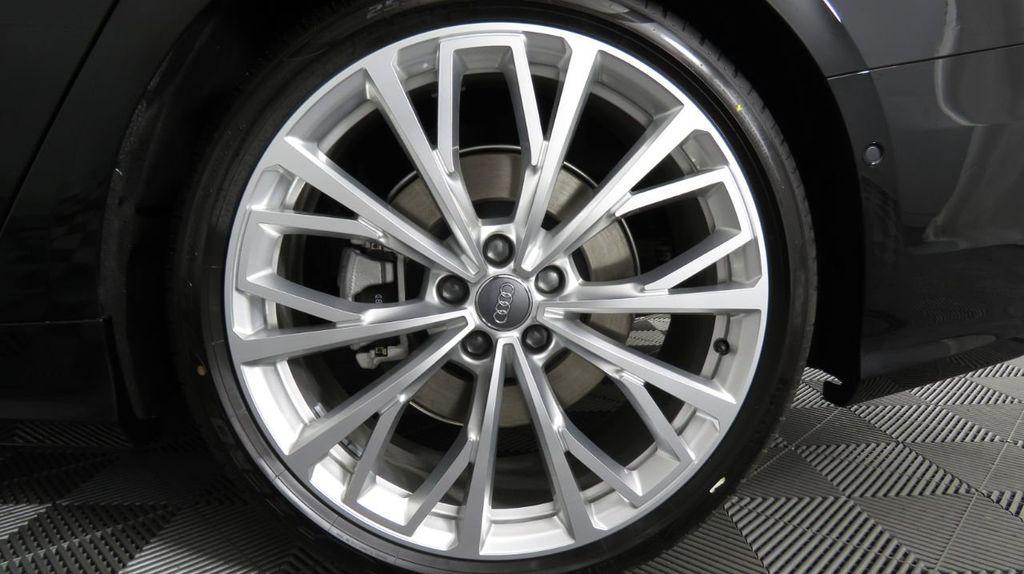 2019 Audi A6 3.0 TFSI Prestige quattro AWD - 18536790 - 34