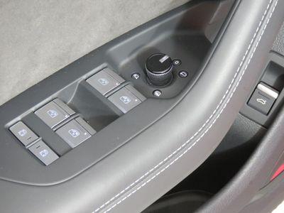 2019 Audi A7 3.0 TFSI Premium Plus Sedan - Click to see full-size photo viewer