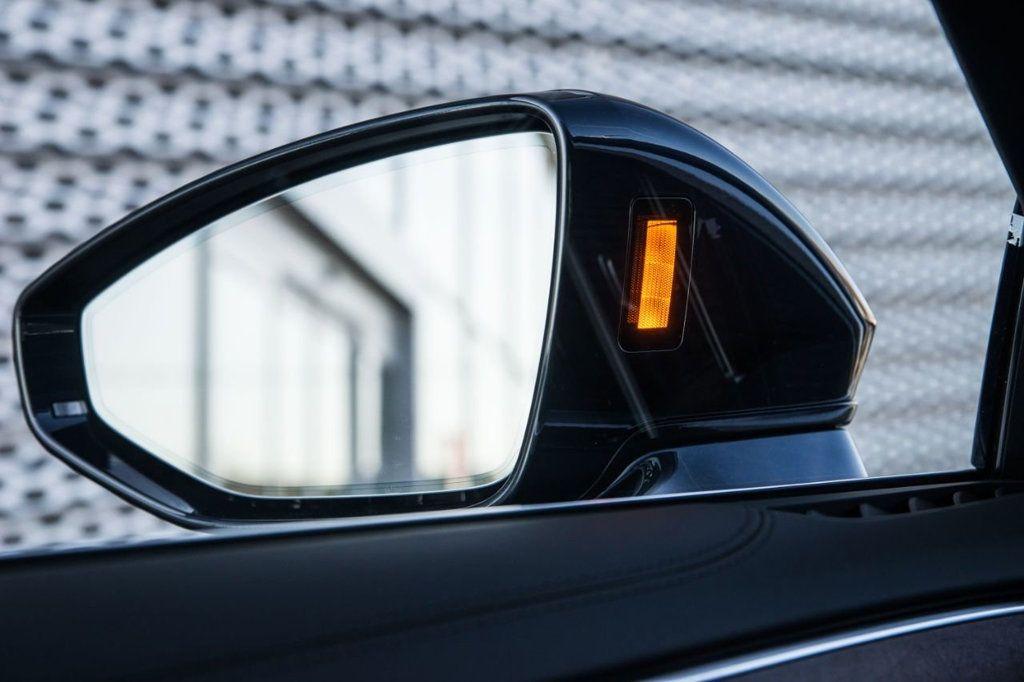 2019 Audi A8 L 3.0 4DR SDN 3.0 TFSI - 18573275 - 28