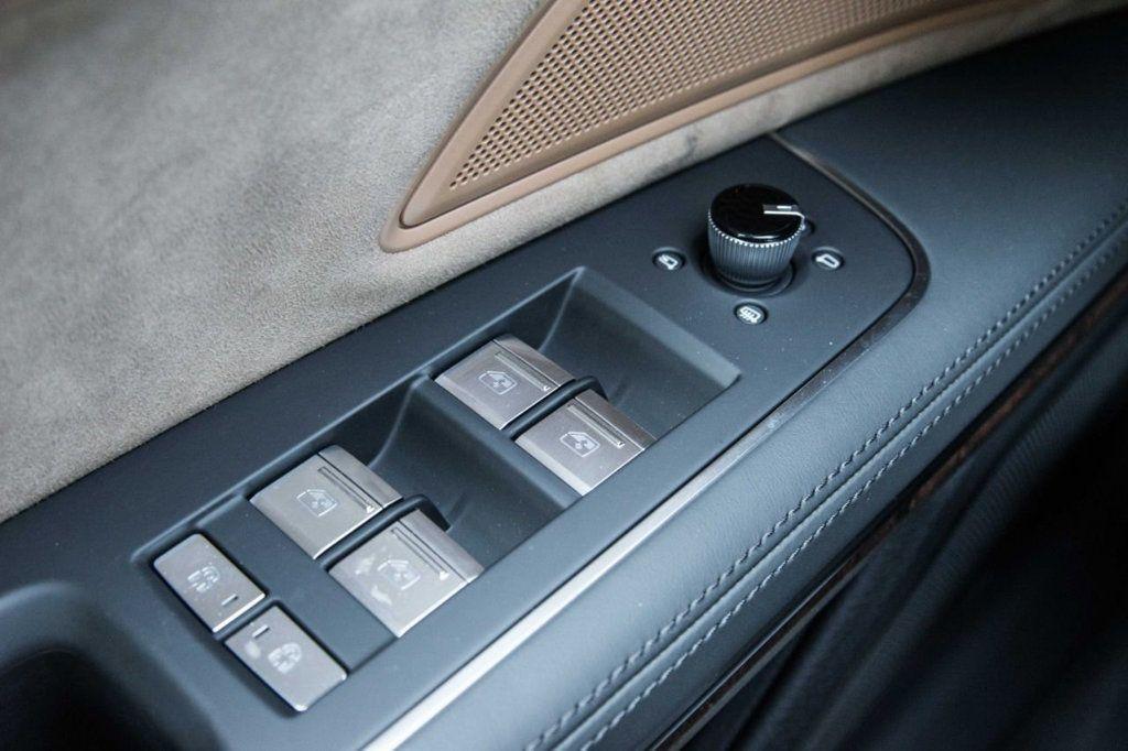 2019 Audi A8 L 3.0 4DR SDN 3.0 TFSI - 18573275 - 30