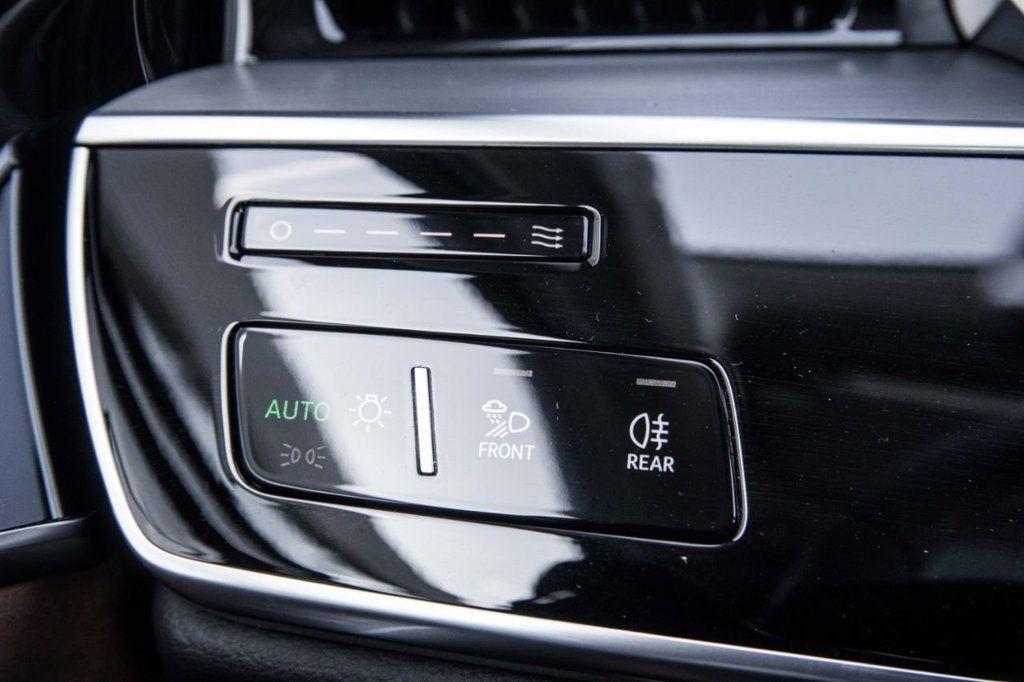 2019 Audi A8 L 3.0 4DR SDN 3.0 TFSI - 18573275 - 31