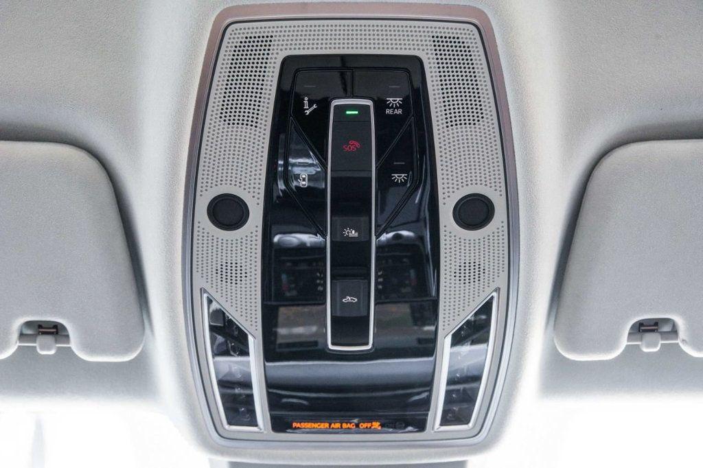 2019 Audi A8 L 3.0 4DR SDN 3.0 TFSI - 18573275 - 33