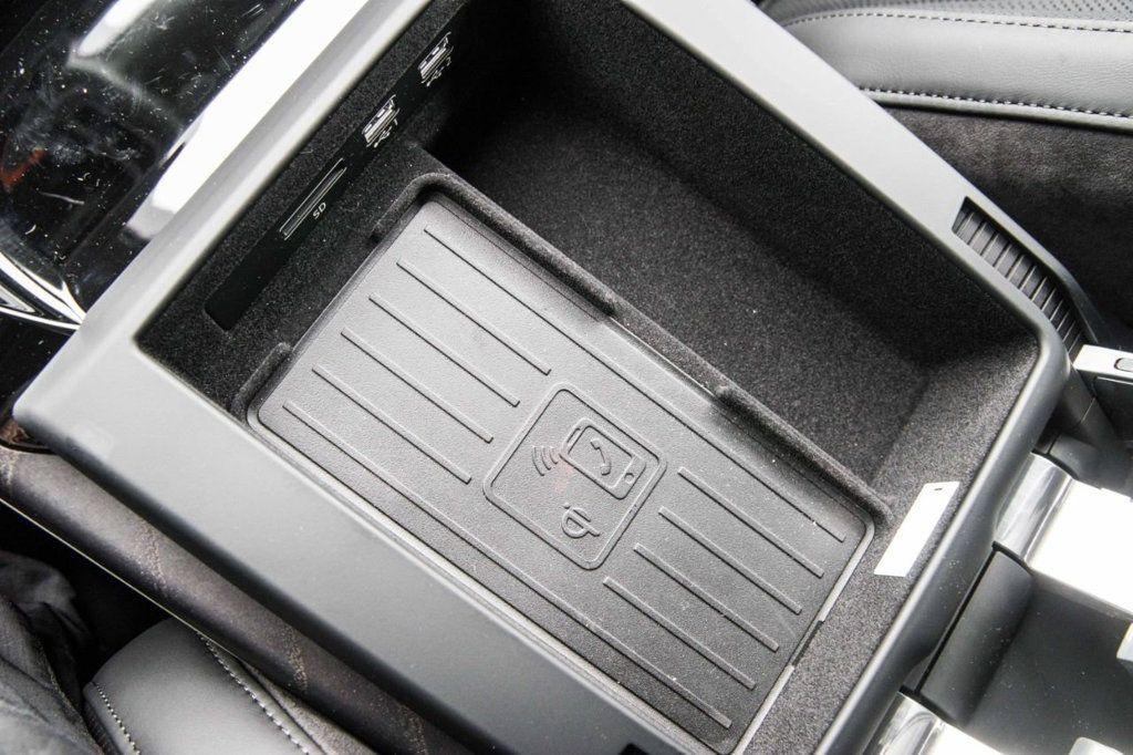 2019 Audi A8 L 3.0 4DR SDN 3.0 TFSI - 18661282 - 26