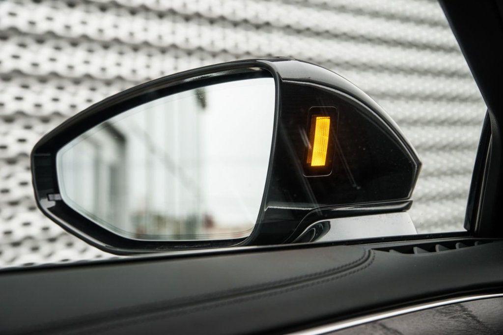 2019 Audi A8 L 3.0 4DR SDN 3.0 TFSI - 18661282 - 29