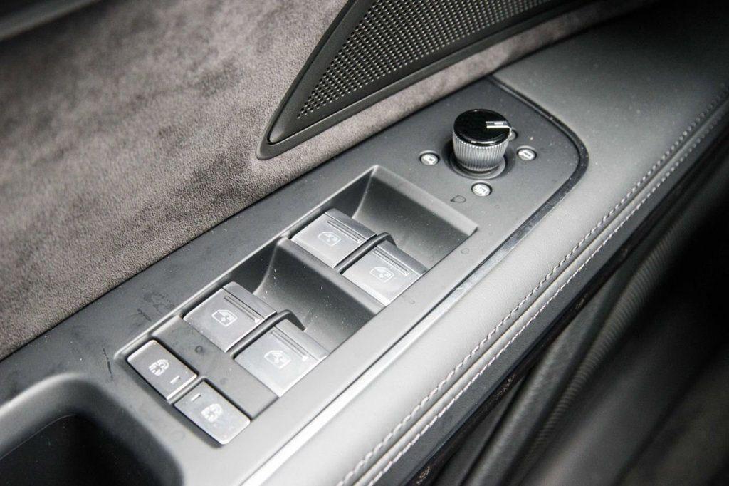 2019 Audi A8 L 3.0 4DR SDN 3.0 TFSI - 18661282 - 31
