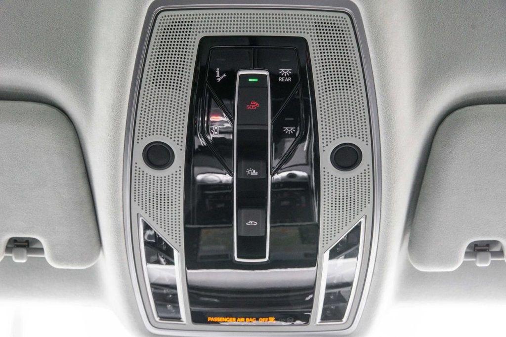 2019 Audi A8 L 3.0 4DR SDN 3.0 TFSI - 18661282 - 32
