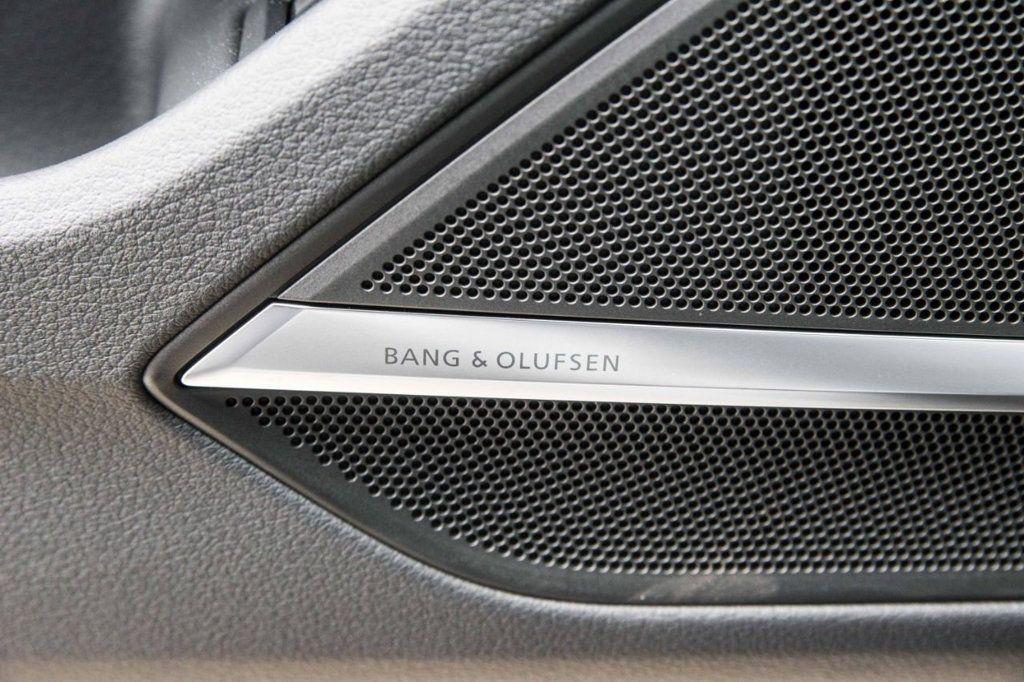 2019 Audi A8 L 3.0 4DR SDN 3.0 TFSI - 18661282 - 33
