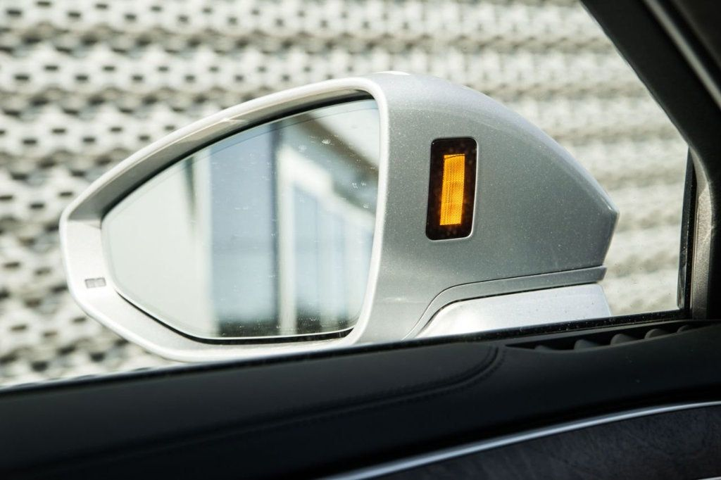 2019 Audi A8 L 3.0 4DR SDN 3.0 TFSI - 18752695 - 26