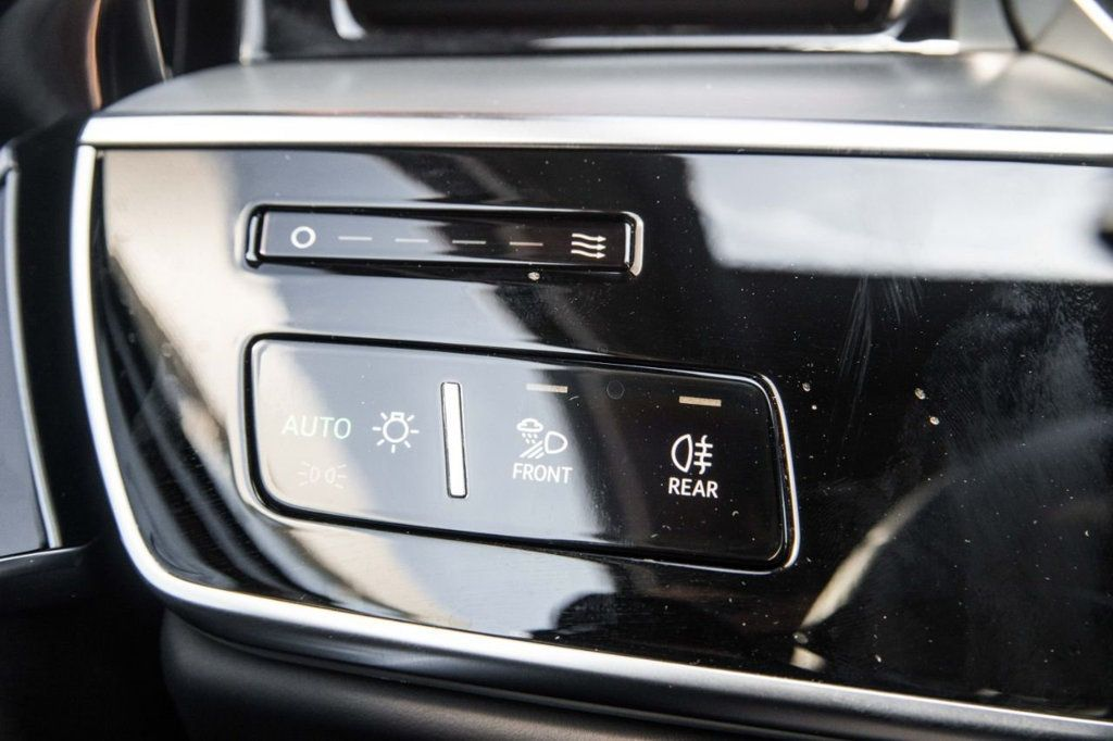 2019 Audi A8 L 3.0 4DR SDN 3.0 TFSI - 18752695 - 30