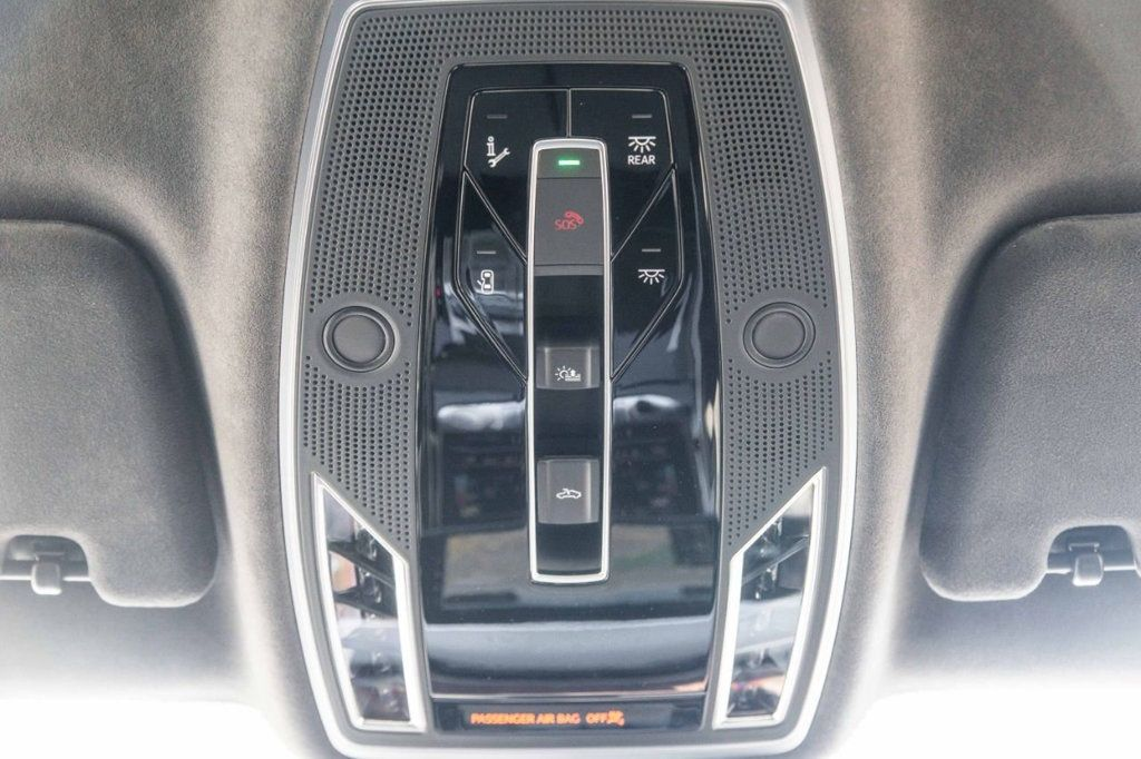 2019 Audi A8 L 3.0 4DR SDN 3.0 TFSI - 18752695 - 31