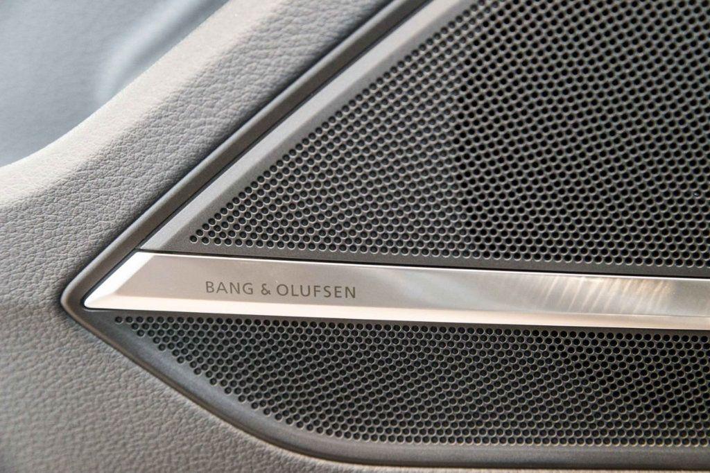 2019 Audi A8 L 3.0 4DR SDN 3.0 TFSI - 18926259 - 25