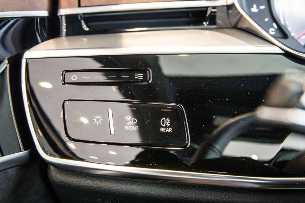 2019 Audi A8 L 3.0 4DR SDN 3.0 TFSI - 18926259 - 26