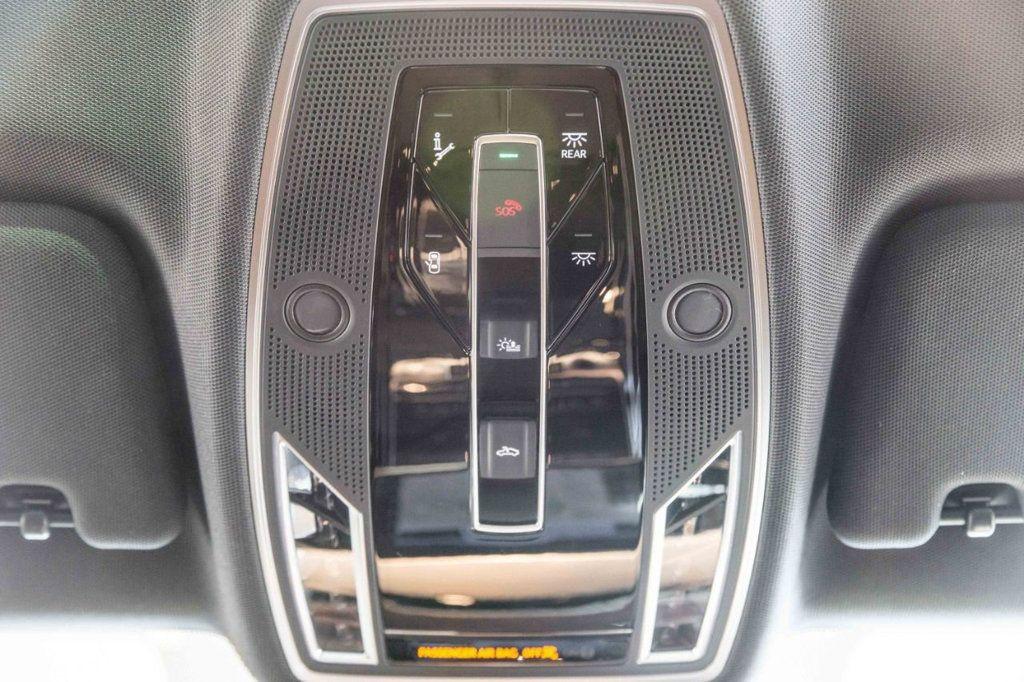 2019 Audi A8 L 3.0 4DR SDN 3.0 TFSI - 18926259 - 27