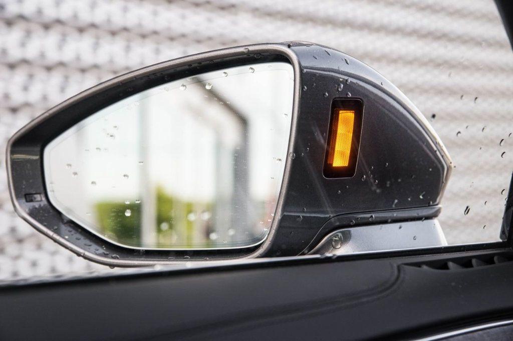 2019 Audi A8 L 3.0 4DR SDN 3.0 TFSI - 18926798 - 26