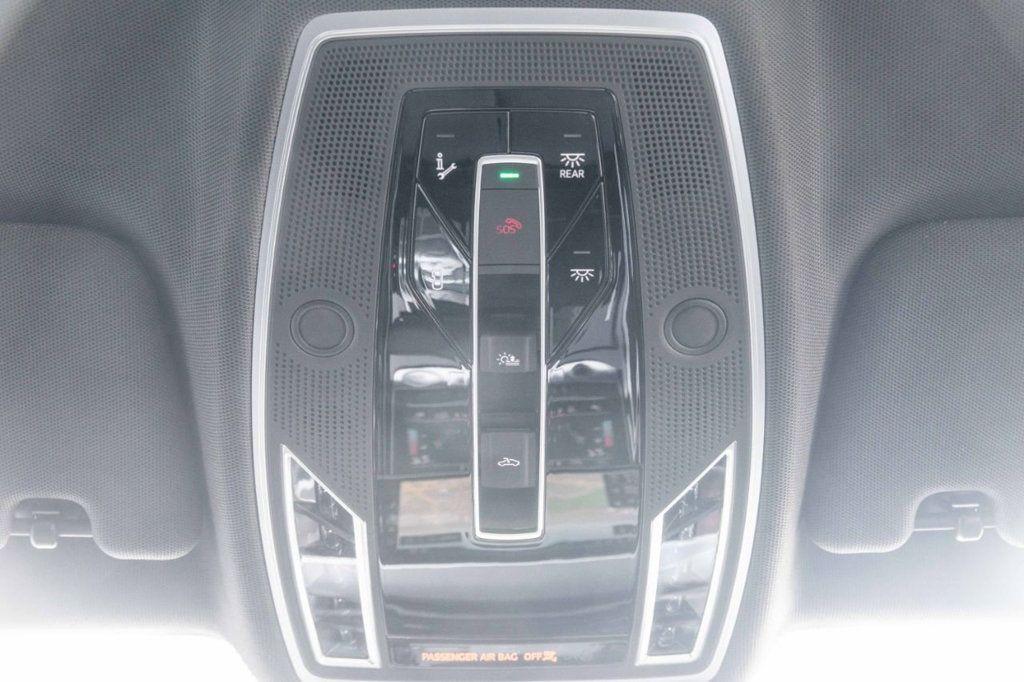 2019 Audi A8 L 3.0 4DR SDN 3.0 TFSI - 18926798 - 31