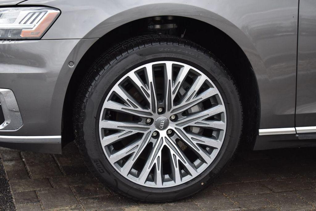 2019 Audi A8 L 3.0 4DR SDN 3.0 TFSI - 18590800 - 9
