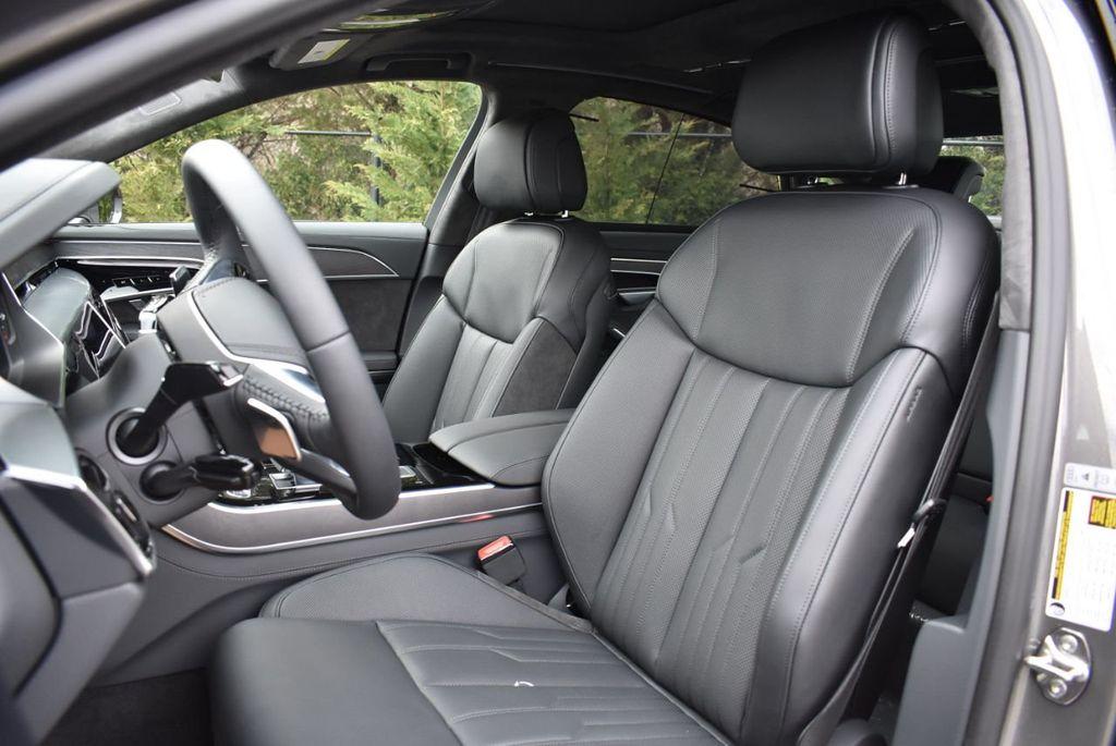 2019 Audi A8 L 3.0 4DR SDN 3.0 TFSI - 18590800 - 10