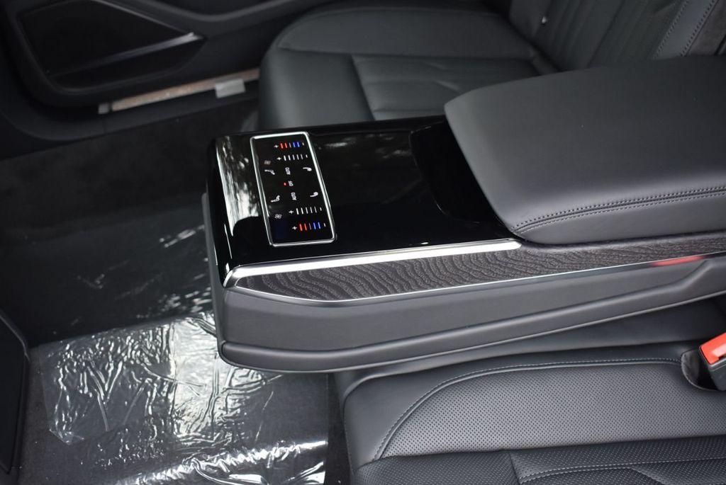 2019 Audi A8 L 3.0 4DR SDN 3.0 TFSI - 18590800 - 13