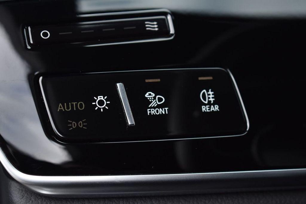 2019 Audi A8 L 3.0 4DR SDN 3.0 TFSI - 18590800 - 21