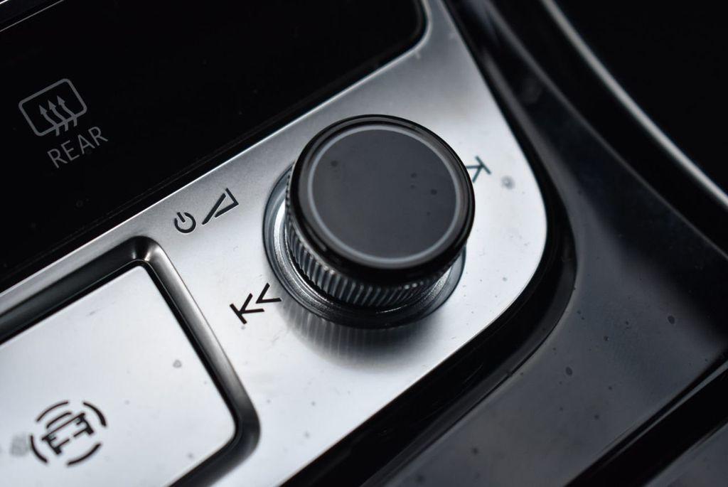 2019 Audi A8 L 3.0 4DR SDN 3.0 TFSI - 18590800 - 23
