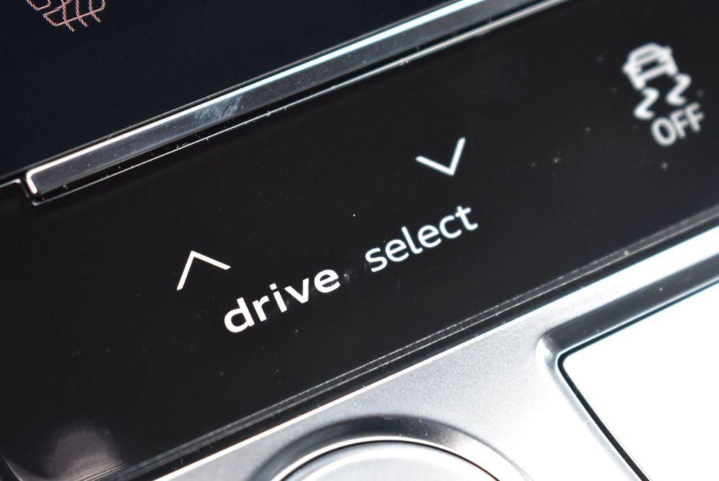 2019 Audi A8 L 3.0 4DR SDN 3.0 TFSI - 18590800 - 24
