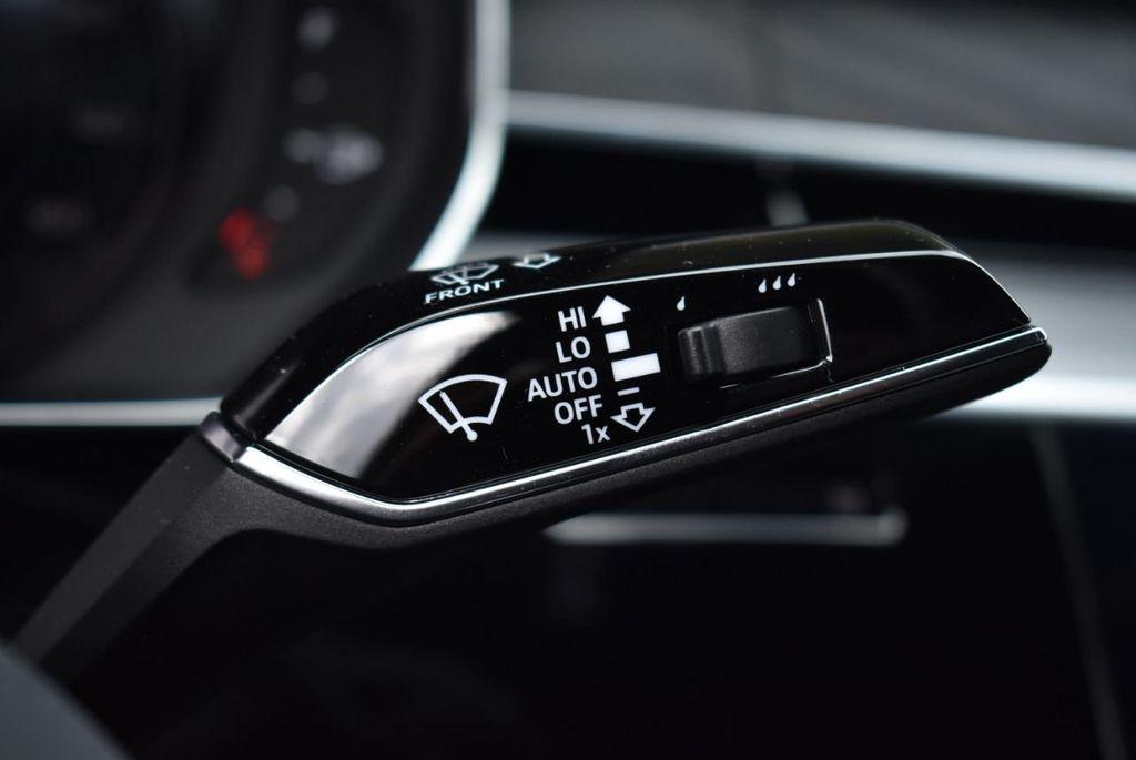 2019 Audi A8 L 3.0 4DR SDN 3.0 TFSI - 18590800 - 26