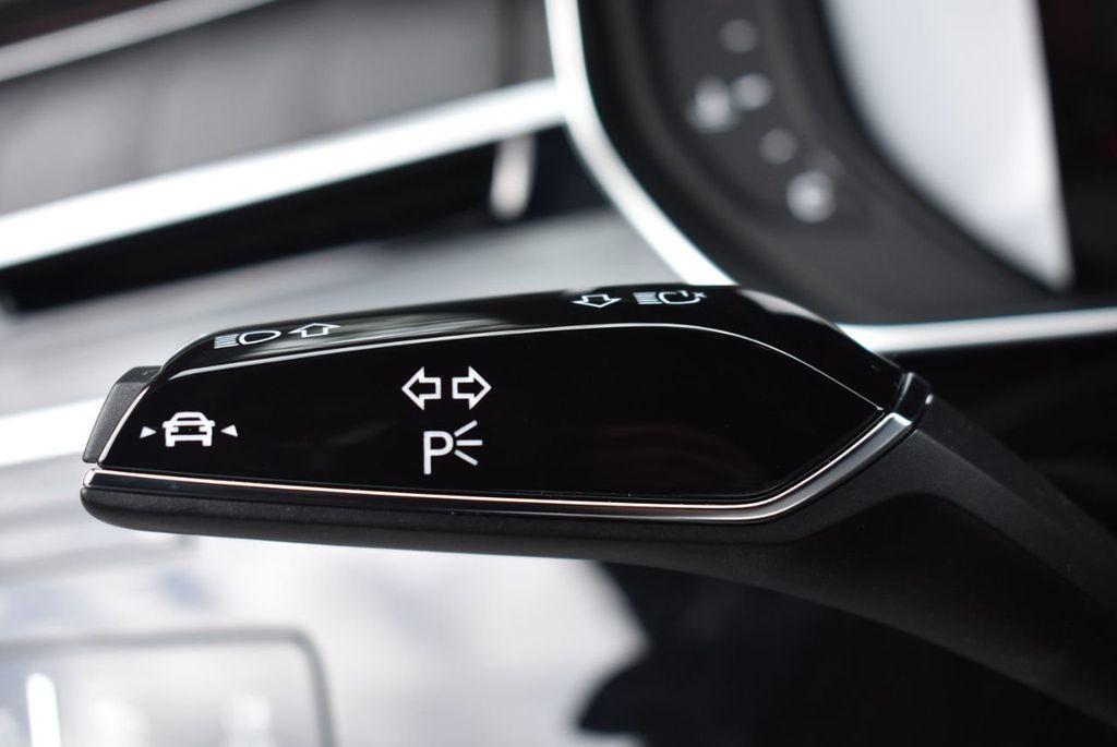 2019 Audi A8 L 3.0 4DR SDN 3.0 TFSI - 18590800 - 27