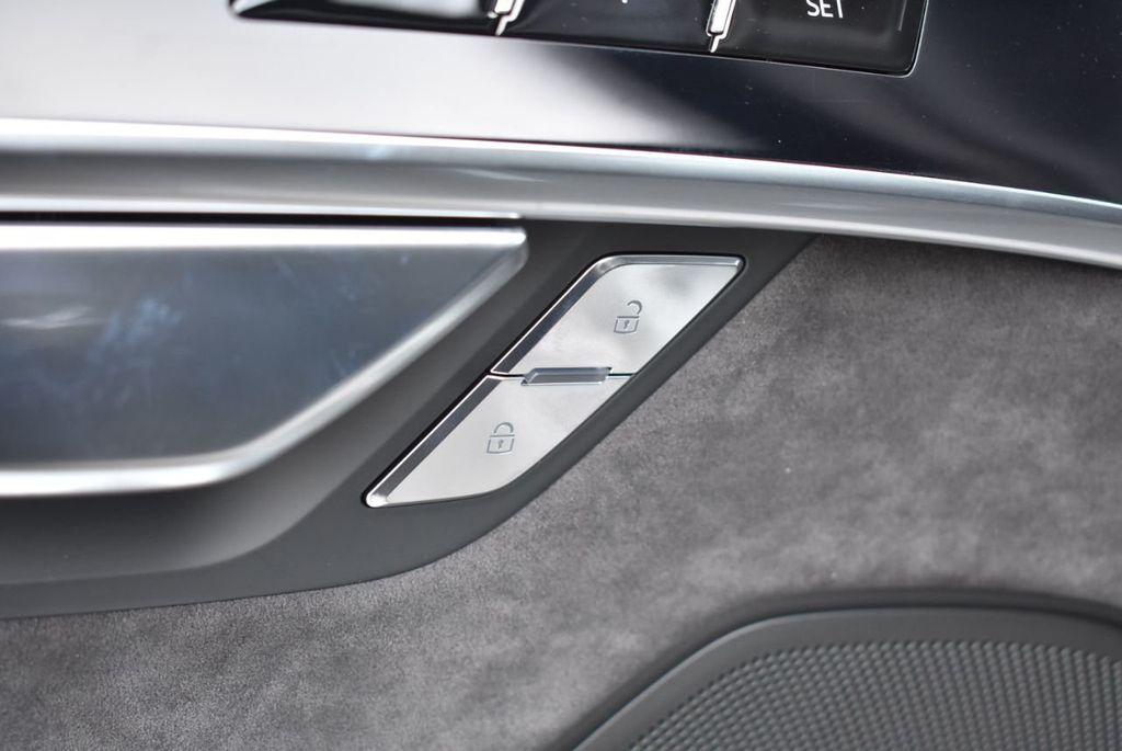 2019 Audi A8 L 3.0 4DR SDN 3.0 TFSI - 18590800 - 29