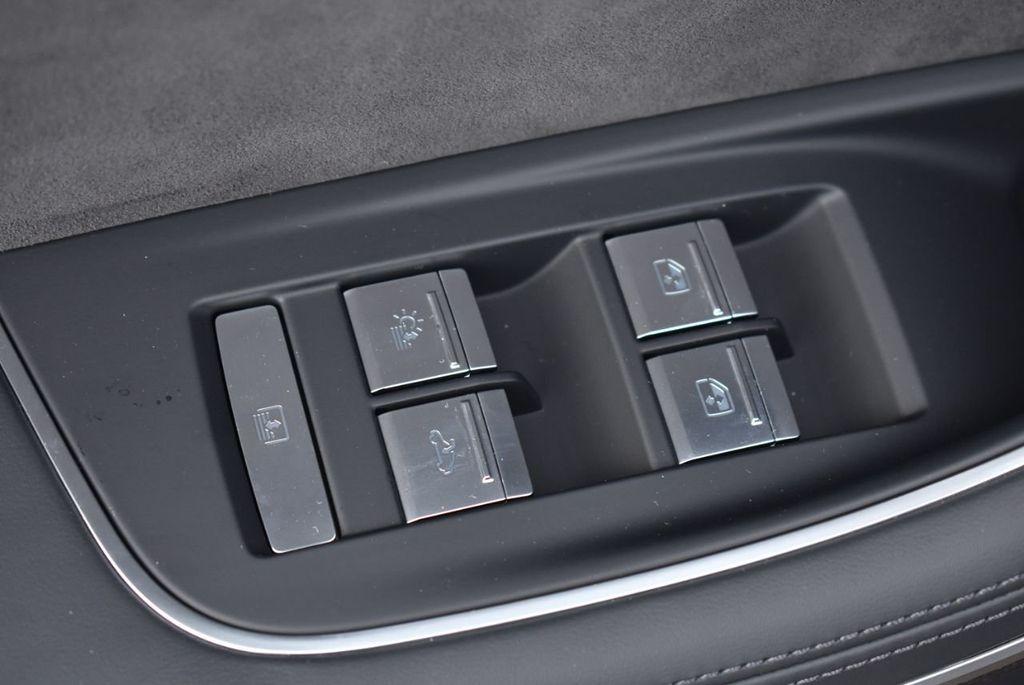 2019 Audi A8 L 3.0 4DR SDN 3.0 TFSI - 18590800 - 33