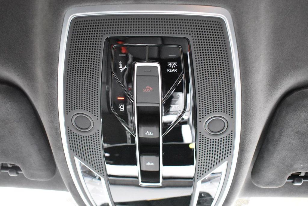 2019 Audi A8 L 3.0 4DR SDN 3.0 TFSI - 18590800 - 39
