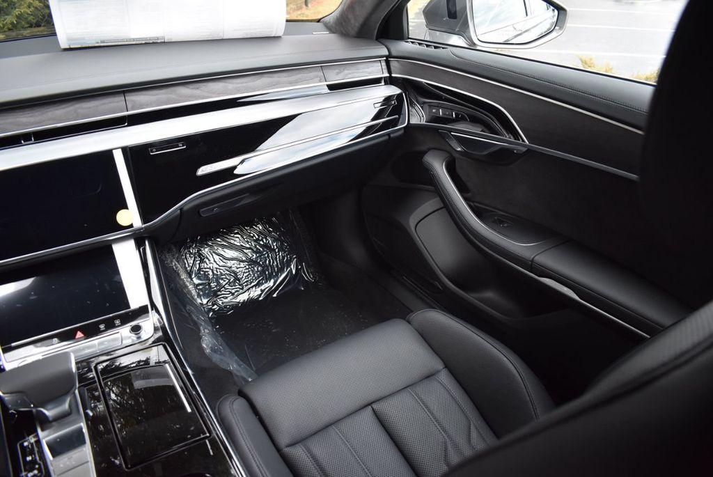 2019 Audi A8 L 3.0 4DR SDN 3.0 TFSI - 18590800 - 40