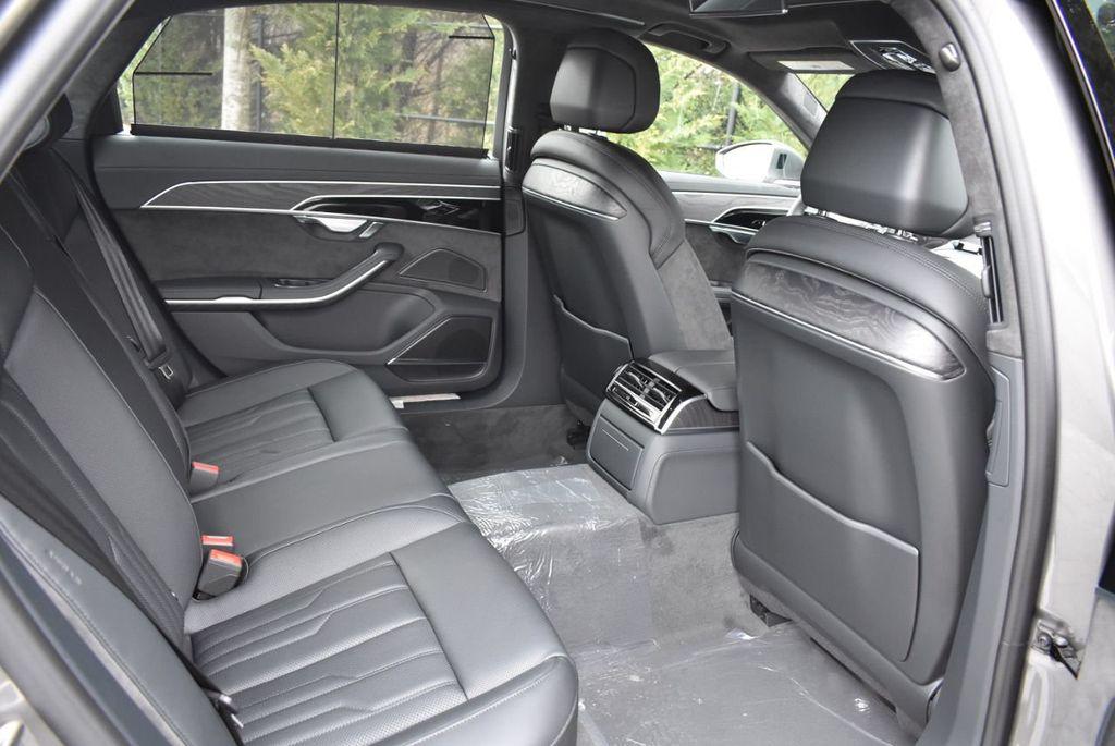 2019 Audi A8 L 3.0 4DR SDN 3.0 TFSI - 18590800 - 41