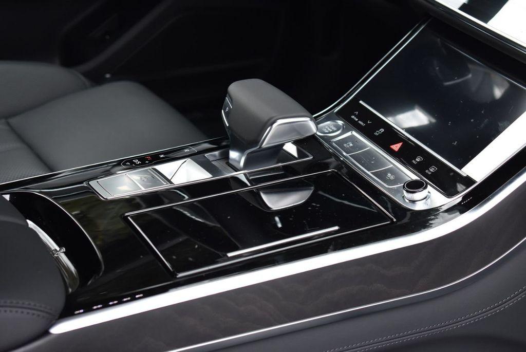 2019 Audi A8 L 3.0 4DR SDN 3.0 TFSI - 18590800 - 44