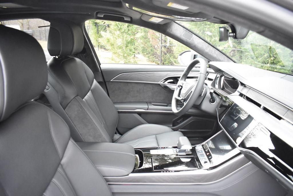 2019 Audi A8 L 3.0 4DR SDN 3.0 TFSI - 18590800 - 45