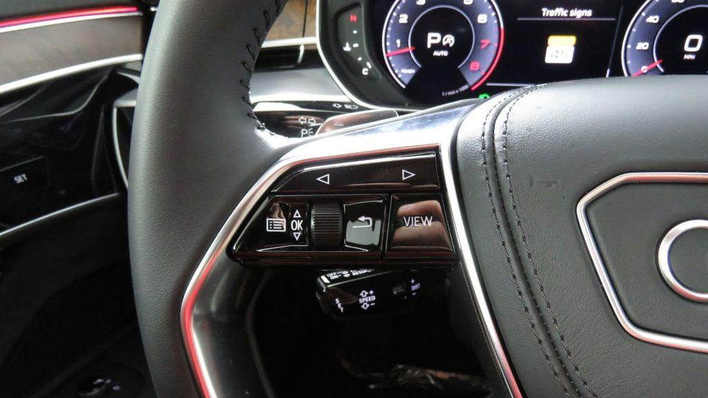 2019 Audi A8 L 3.0 TFSI - 18388967 - 12