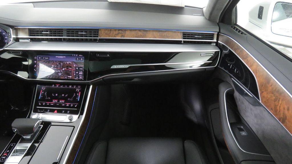 2019 Audi A8 L 3.0 TFSI - 18388967 - 19