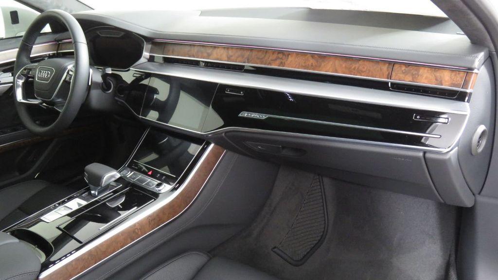 2019 Audi A8 L 3.0 TFSI - 18388967 - 20