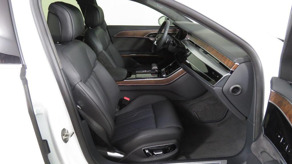 2019 Audi A8 L 3.0 TFSI - 18388967 - 23
