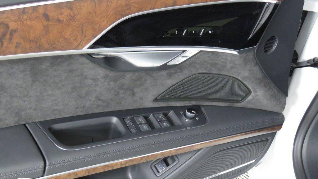 2019 Audi A8 L 3.0 TFSI - 18388967 - 26