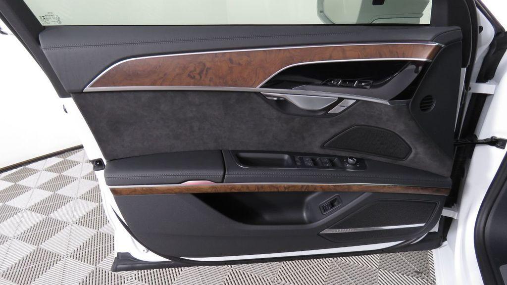 2019 Audi A8 L 3.0 TFSI - 18388967 - 27