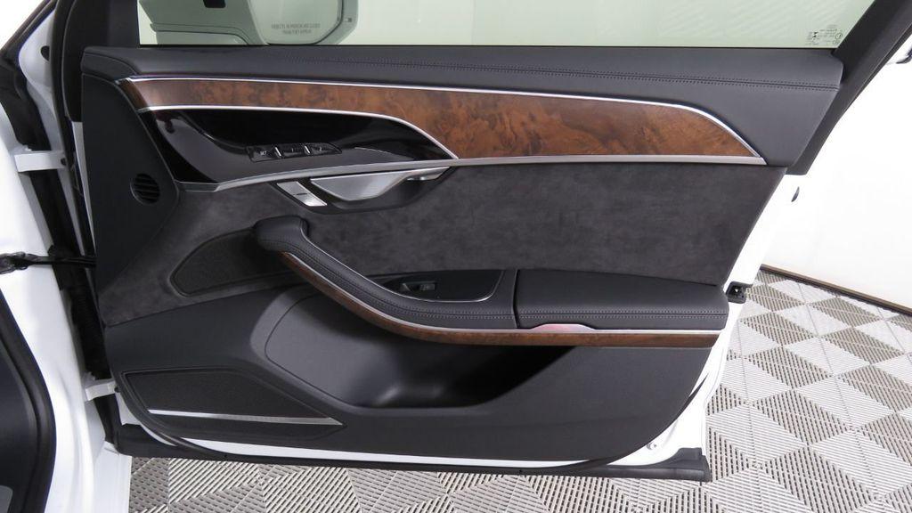 2019 Audi A8 L 3.0 TFSI - 18388967 - 28